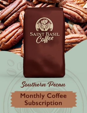 Southern Pecan Subscription