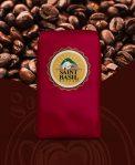 Saint Basil Coffee Red